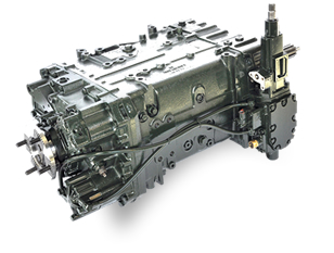 Zeiss Truck & Bus Units | Reconditioned Truck Gearboxes, Truck